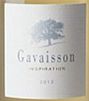 wine_013