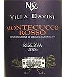 wine_021