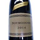 wine_035
