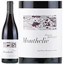 wine_040